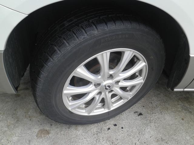 「日産」「エルグランド」「ミニバン・ワンボックス」「千葉県」の中古車11