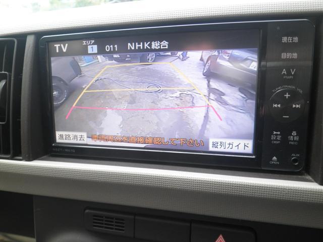 「トヨタ」「パッソ」「コンパクトカー」「千葉県」の中古車8