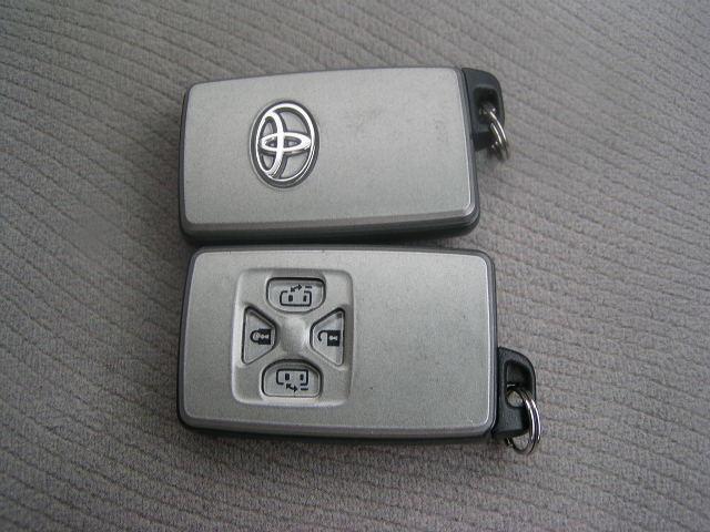 トヨタ エスティマ アエラスGED両PスラHDDナビBカメラ後席モニターSキー