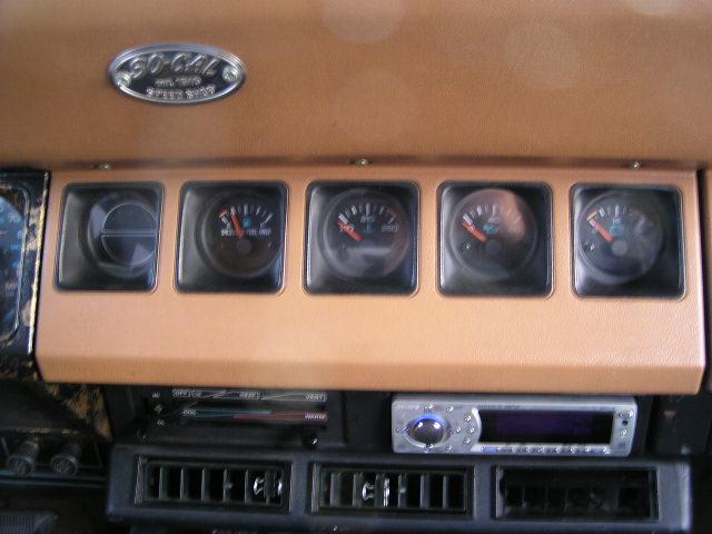 クライスラー・ジープ クライスラージープ ラングラー カスタム1ナンバー2人乗構造変更済みLED4インチUPアルミ