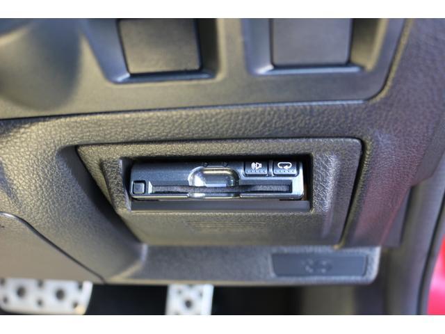 スバル レヴォーグ 1.6GT-Sアイサイト3 ナビTV バックカメラ DSRC