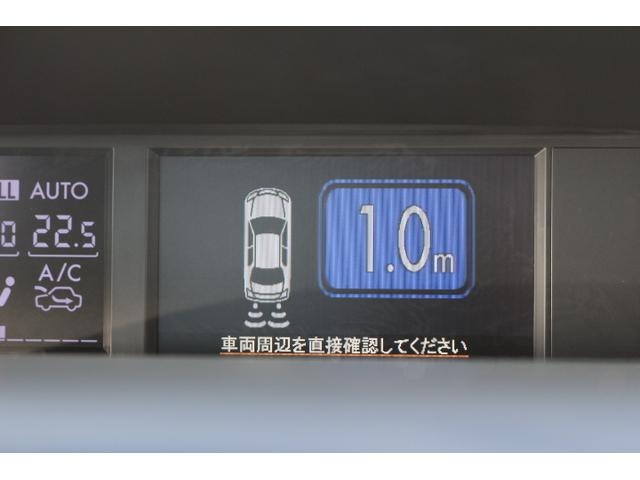 スバル WRX S4 2.0GT-S アイサイト3 メモリーナビTV ETC