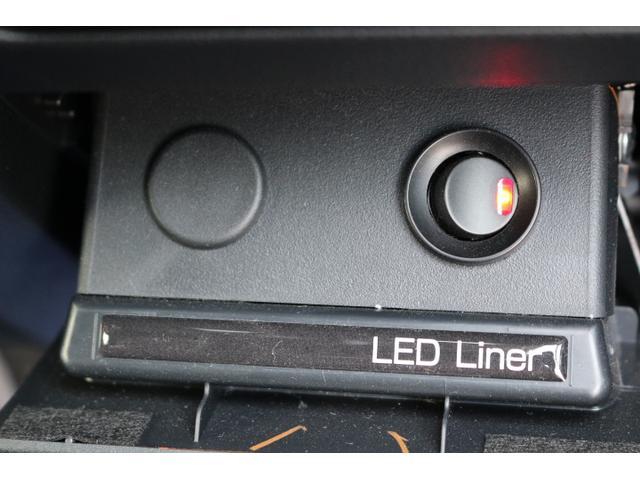 2.0i-Lアイサイト3 メモリーナビTV LEDライト(12枚目)