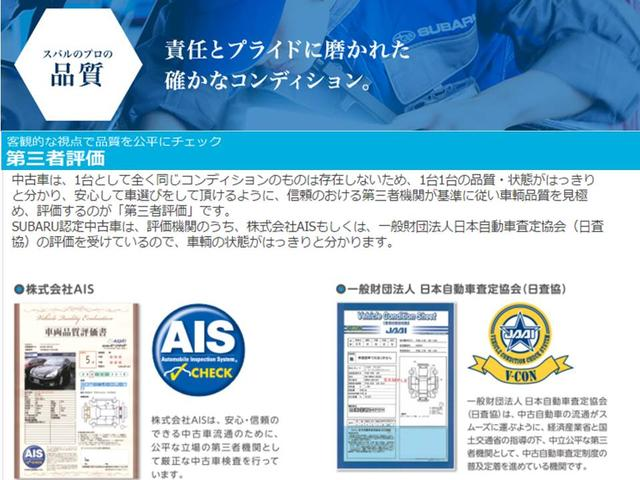 1.6STIスポーツアイサイトセイフティ+ ナビETC2.0(42枚目)