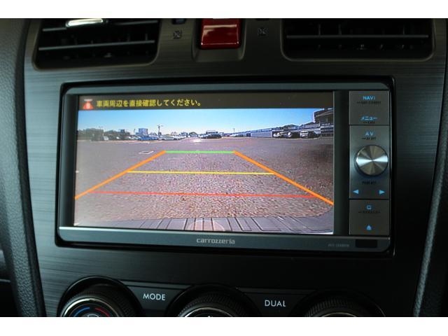2.0i-Lアイサイト ナビTV リヤカメラ ETC2.0(12枚目)