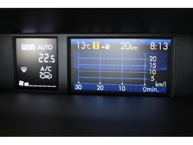 2.0i-Lアイサイト ナビTV リヤカメラ ETC2.0(35枚目)