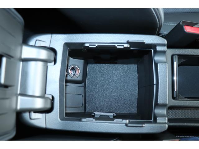 1.6GTアイサイト+ ナビTV F・S・Rカメラ 後期 LX840D ETC DVD・SD・BT レーンアシスト クルコン LX840D DVD SD BT 1オーナ 記録簿 禁煙車 本革&ヒーター&Pシート LED&ライナー FRドラレコ タイヤ9分(44枚目)