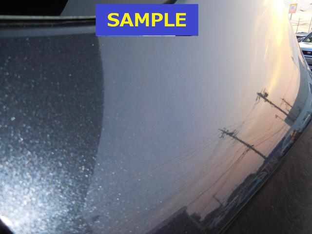 1.6GTアイサイト+ ナビTV F・S・Rカメラ 後期 LX840D ETC DVD・SD・BT レーンアシスト クルコン LX840D DVD SD BT 1オーナ 記録簿 禁煙車 本革&ヒーター&Pシート LED&ライナー FRドラレコ タイヤ9分(72枚目)