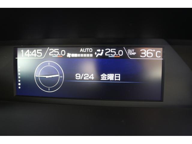 2.0i-Lアイサイト ナビ TV バリューチョイス カロッツェリアメモリーナビ(RZ801) フルセグTV サイドカメラ アイサイトバージョン3 歩行者エアバック(25枚目)
