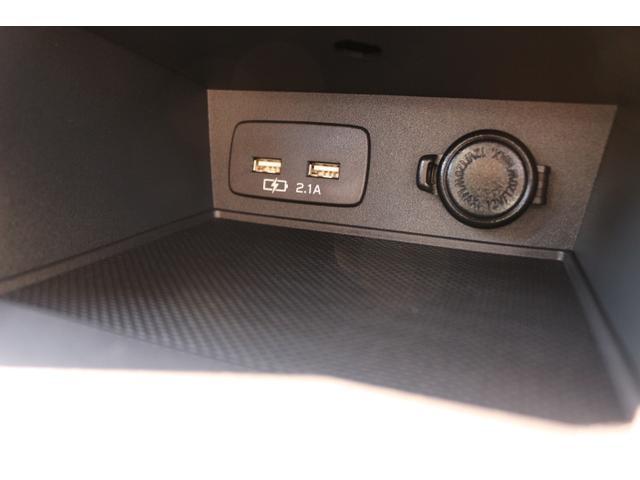2.0i-Lアイサイト ナビ TV バリューチョイス カロッツェリアメモリーナビ(RZ801) フルセグTV サイドカメラ アイサイトバージョン3 歩行者エアバック(27枚目)