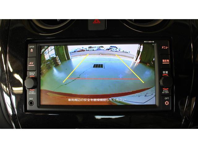 X ナビTV リヤカメラ エマージェンシーブレーキ 車線逸脱(11枚目)