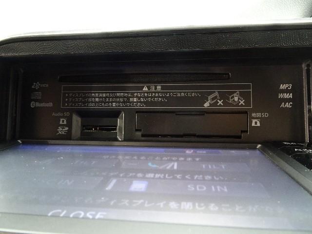 X 1オーナー・左電動スライドドア・ワンセグメモリーナビ(6枚目)