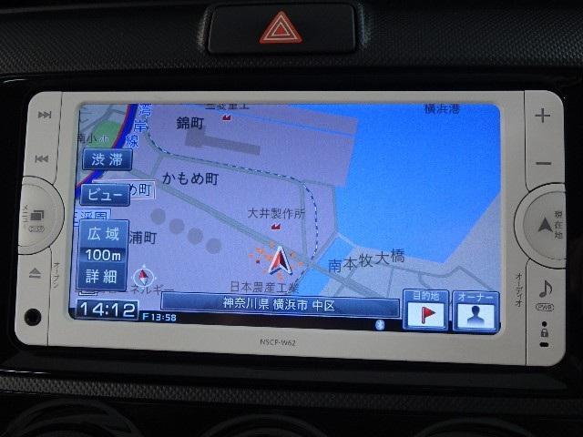 「トヨタ」「カローラアクシオ」「セダン」「神奈川県」の中古車5