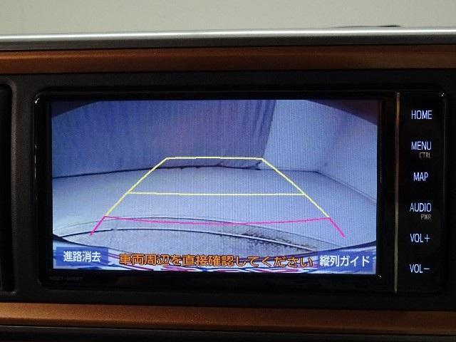 モーダ 衝突被害軽減 ドラレコ 当社社用車 ナビレディP(6枚目)