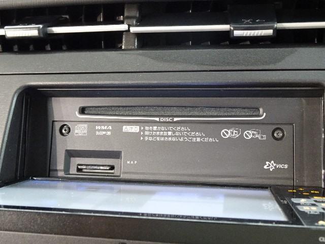 S LEDエディション  メモリーナビ バックカメラ ETC(8枚目)