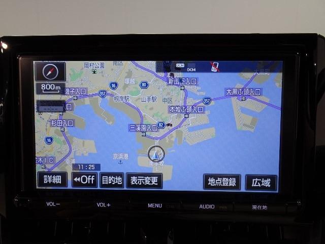 「トヨタ」「カローラスポーツ」「コンパクトカー」「神奈川県」の中古車7