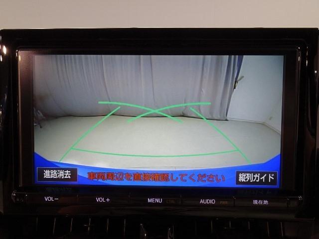 「トヨタ」「カローラスポーツ」「コンパクトカー」「神奈川県」の中古車8