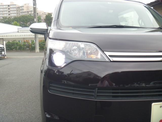 「トヨタ」「スペイド」「ミニバン・ワンボックス」「神奈川県」の中古車16