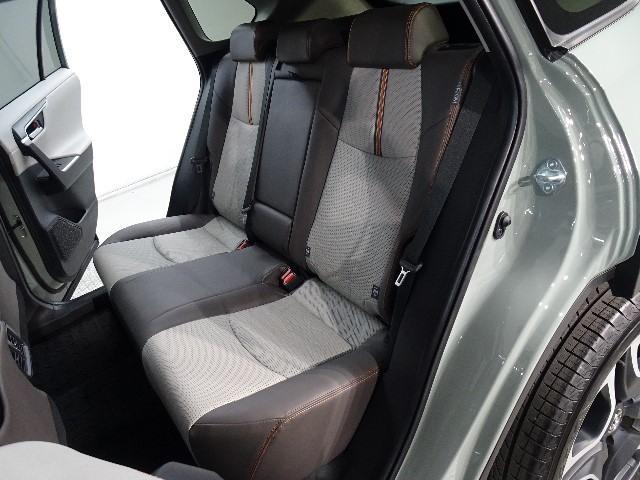 「トヨタ」「RAV4」「SUV・クロカン」「神奈川県」の中古車15