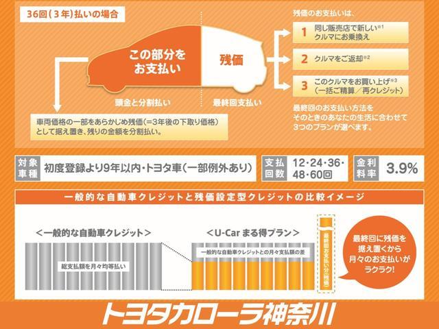 「トヨタ」「RAV4」「SUV・クロカン」「神奈川県」の中古車36