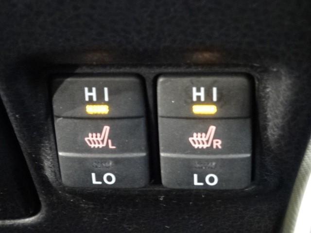 ハイブリッドSi ダブルバイビー ワンオーナー 衝突被害軽減 両側パワスラ スマートキー ETC LEDヘッドランプ シートヒーター オートクルーズ 純正アルミ(12枚目)