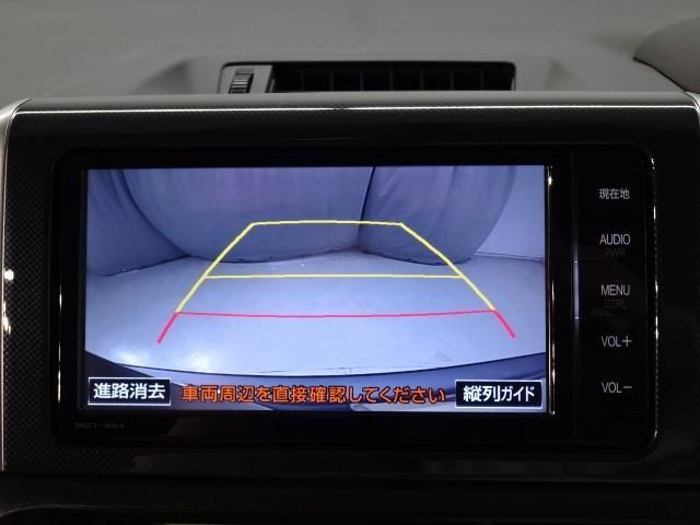 1.8S ワンオーナー スマートキー メモリーナビ バックカメラ ETC HIDヘッドライト フルセグ DVD再生 走行距離49000Km(7枚目)