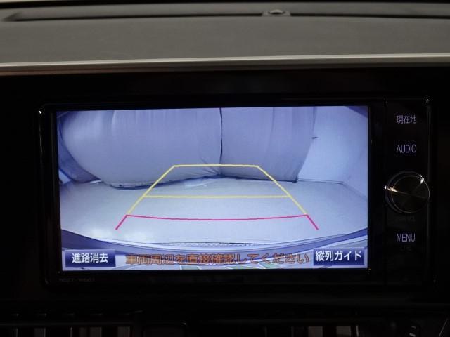 G スマートキー 衝突被害軽減 メモリーナビ バックカメラ ETC LEDヘッドランプ オートクルーズ シートヒーター フルセグ DVD再生 走行距離38000Km(7枚目)