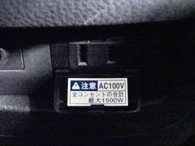 G スマートキー 衝突被害軽減 メモリーナビ バックカメラ ETC LEDヘッドランプ オートクルーズ シートヒーター フルセグ DVD再生 走行距離38000Km(9枚目)
