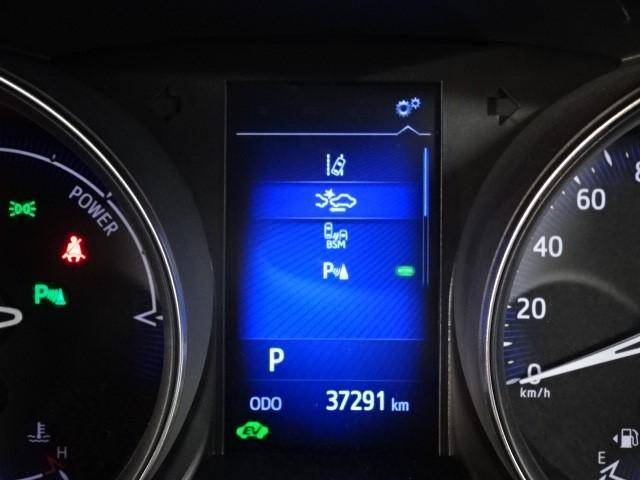 G スマートキー 衝突被害軽減 メモリーナビ バックカメラ ETC LEDヘッドランプ オートクルーズ シートヒーター フルセグ DVD再生 走行距離38000Km(10枚目)