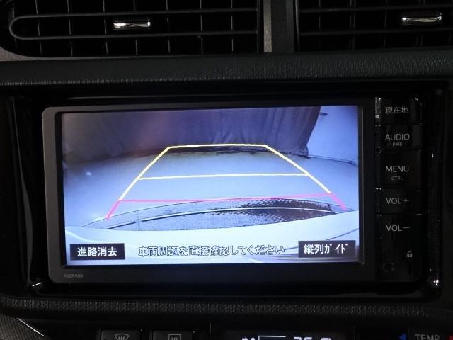 G G's スマートキー メモリーナビ バックカメラ ETC LEDヘッドランプ オートクルーズ 走行距離32000Km(7枚目)