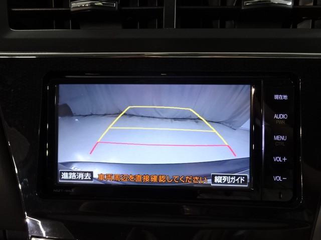 Sツーリングリフト ワンオーナー スマートキー メモリーナビ バックカメラ ETC LEDヘッドランプ フルセグ DVD再生(7枚目)