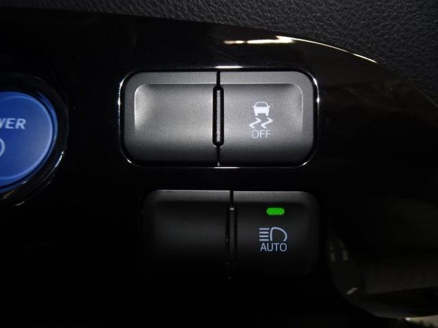 S スマートキー 衝突被害軽減 メモリーナビ バックカメラ ETC LEDヘッドランプ オートクルーズ(11枚目)