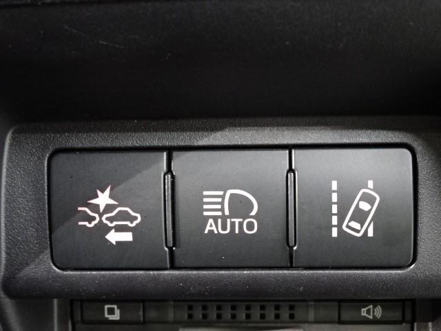 F ワンオーナー 衝突被害軽減 スマートキー メモリーナビ バックカメラ 電動スライドドア ETC(10枚目)