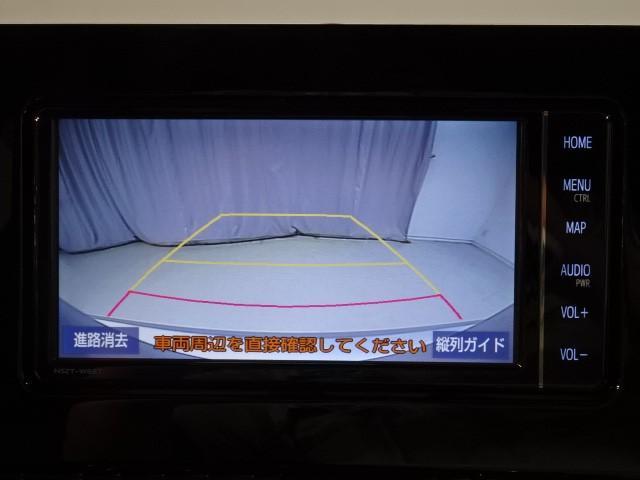 G X ワンオーナー 衝突被害軽減 ドラレコ オートクルーズ スマートキー メモリーナビ バックカメラ ETC LEDヘッドランプ(7枚目)