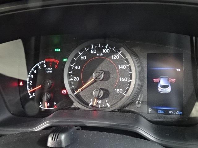 G X ワンオーナー 衝突被害軽減 ドラレコ オートクルーズ スマートキー メモリーナビ バックカメラ ETC LEDヘッドランプ(12枚目)