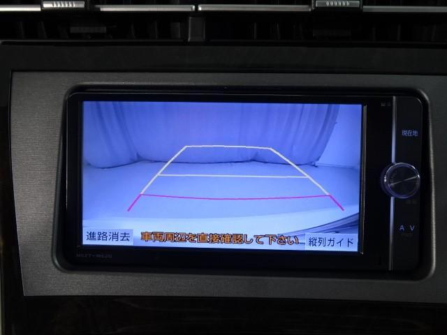 Sツーリングセレクション・マイコーデ スマートキー メモリーナビ バックカメラ ETC LEDヘッドランプ 純正アルミ 合成皮革シ-ト(7枚目)