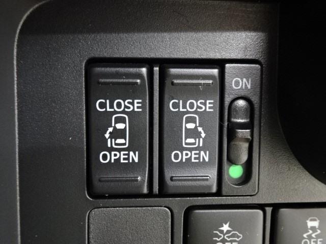 カスタムG S ワンオーナー 衝突被害軽減 両側パワスラ スマートキー メモリーナビ バックカメラ LEDヘッドランプ オートクルーズ アイドリングストップ 室内除菌抗菌加工済 走行距離20000Km(8枚目)
