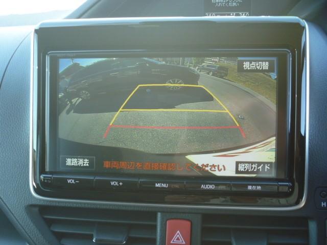 X ワンオーナー 衝突被害軽減ブレーキ レーンアシスト スマートキー メモリーナビ バックカメラ 電動スライドドア ETC LEDヘッドランプ 室内除菌・抗菌加工 走行距離24000km(6枚目)
