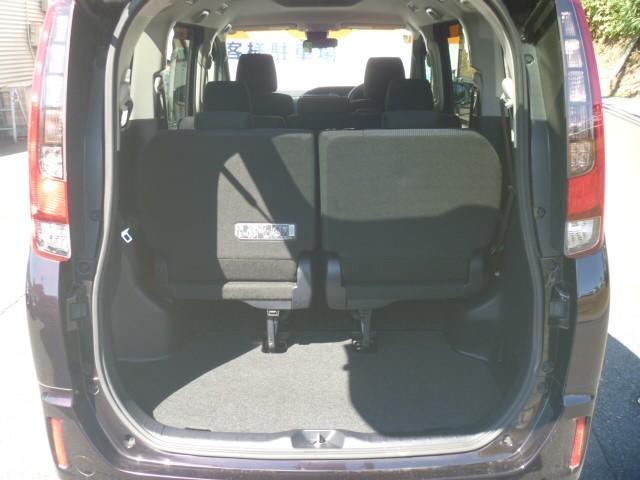X ワンオーナー 衝突被害軽減ブレーキ レーンアシスト スマートキー メモリーナビ バックカメラ 電動スライドドア ETC LEDヘッドランプ 室内除菌・抗菌加工 走行距離24000km(13枚目)