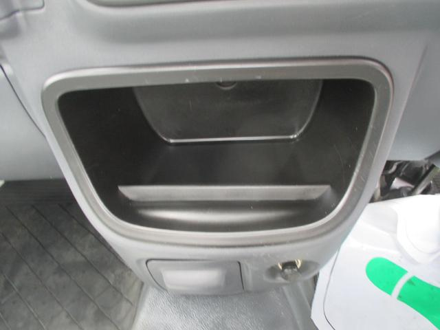 ダイハツ ハイゼットトラック エアコン・パワステ スペシャル 4WD 5速MT
