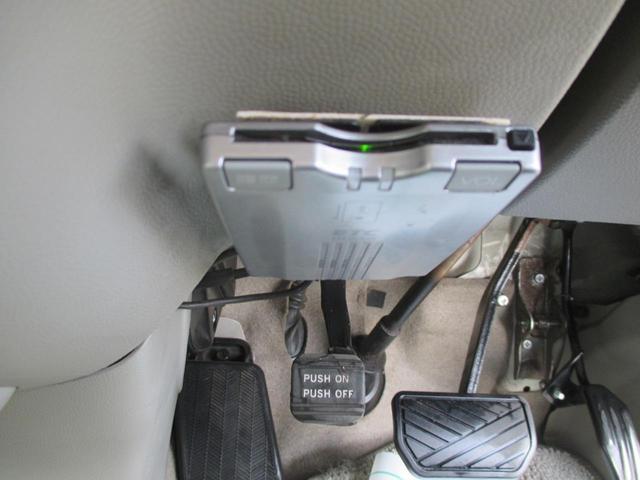 スズキ エブリイワゴン PZターボスペシャル 4WD 両側電動スライドドア HID