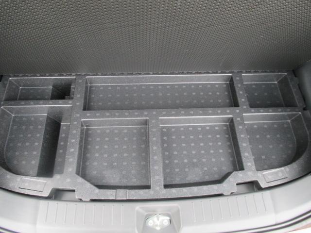 スバル デックス 1.3i  HDDナビ ワンオーナー 禁煙車