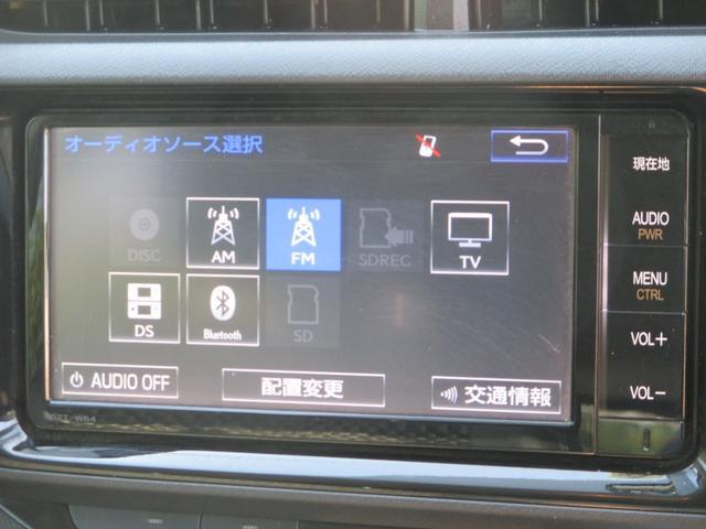 X-アーバン ワンオーナー 禁煙車 ナビ バックカメラ(4枚目)