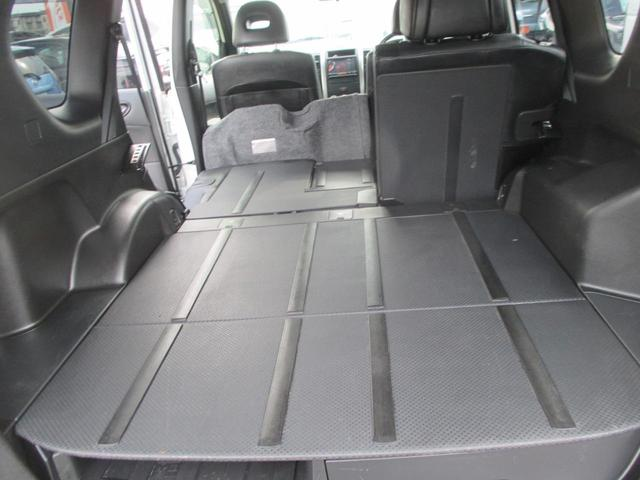 20X 1オーナー車 ナビ ETC シートヒーター 4WD(16枚目)