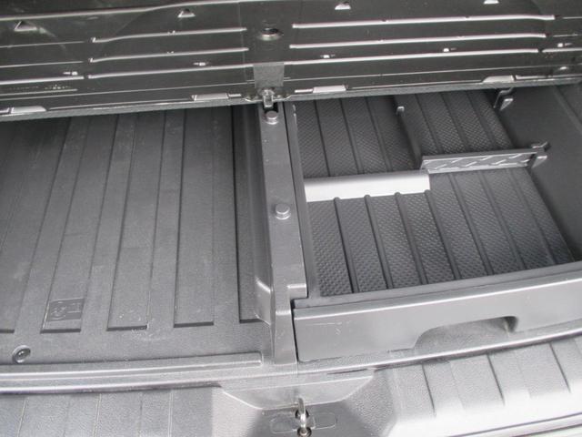 20X 1オーナー車 ナビ ETC シートヒーター 4WD(17枚目)