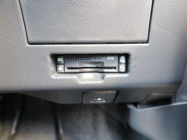 トヨタ bB Z エアロ-Gパッケージ 地デジ純正HDDナビTV ETC