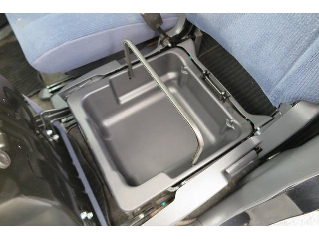 スズキ ワゴンR FX 純正CD キーレス フル装備