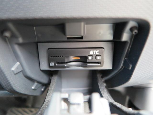 スズキ ソリオ S 地デジ社外メモリーナビTV Bカメラ 両側自動ドア