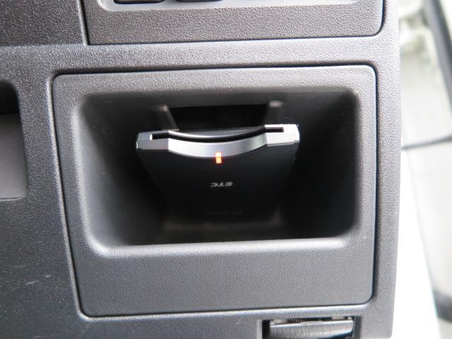Xリミテッド ワンセグ社外メモリーナビTV 左側自動ドア(6枚目)
