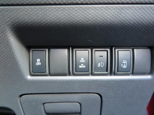ベースグレード ワンセグ社外メモリーナビTV 左側自動ドア(5枚目)